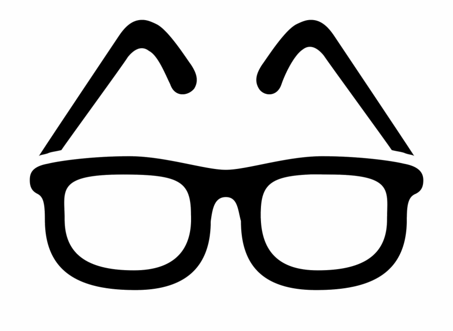 9-94797_pixel-sunglasses-png-glasses-icon-png